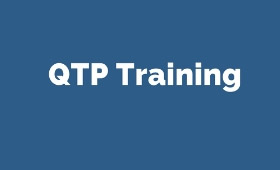 IT Online Training on Emerging Courses & Certification